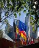 رشد اقتصادی در کشورهای اروپایی چگونه است؟