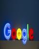 گوگل 965 میلیون یورو به فرانسه غرامت میدهد