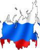 روسیه دیگر دلار قرض نمیکند