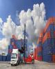تراز تجاری یک سال منتهی به مرداد، مثبت ۱ میلیارد دلار شد