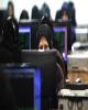 ۳۳.۳ میلیون زن در سن کار/ تنها ۱۶.۱ درصد زنان فعال اقتصادی هستند