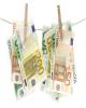 ابلاغ آیین نامه ساختار و تشکیلات مرکز اطلاعات مالی