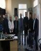 مشارکت بانک توسعه تعاون در جهت تامین نیازهای مددجویان