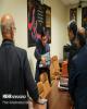 ماجرای کودتای غندالی/ ردپای همکاری امامی با متهم متواری