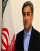 ایران هفتمین کشور صادر کننده فرش ماشینی در جهان