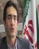 مجوز ترخیص برنجهای دپوشده در گمرک از امروز صادر شد