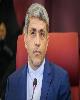 طیب نیا با اقتصاد ایران چه کرد؟ / آقای ضد تورمخیر؛ وزیر زمینه ساز بحران اقتصادی بله/ عاقبت کنترل دستوری قیمت ارز، مسکن و تورم چه شد؟