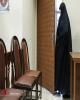 مشروح جلسه دادگاه شبنم نعمتزاده/ فعالیت غیرقانونی و کسب ۱۸۰۰ میلیارد مال نامشروع/ ماجرای بدهی ۱۰۰ میلیاردی به شستا