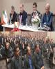 افزایش سهم بازار بانک ایران زمین