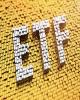 ۱۵۰ هزار میلیارد ریال ارزش صندوقهای ETF