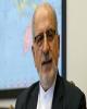 بهبود ساختار صادراتی با تقویت بانک توسعه صادرات