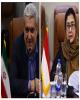 نسل جدیدی از کارآفرینان به محیط کسبوکار ایران تزریق شده است