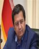 همتی: ارتباط بانکی ایران و روسیه با سپام برقرار شده است