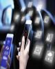 هفتمین دوره ماراتون برنامهنویسی تلفن همراه برگزار میشود