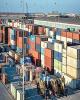 نبض کند تجارت با منتخبان آسیا