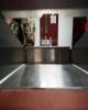 گوانتانامو، گرانترین بازداشتگاه جهان: هر زندانی ۱۳ میلیون دلار