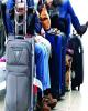راز های اصلی تورهای مسافرتی ارزان قیمت به کشورهای همسایه چیست؟