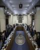 ظرفیتها و برنامههای استان پیرامون اقتصاد دریامحور و توسعه سواحل مکران تشریح شد