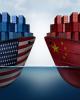 هزینه سالانه ۱۵۰۰ دلاری جنگ تجاری برای خانوارهای آمریکایی
