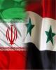 روابط بانکی ایران و سوریه وارد فاز اجرایی شد/ایجاد بانک مشترک