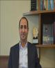 جزییات تامین مالی صنایع نفت و نیرو در بورس انرژی