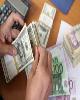 تامین ارز زائران اربعین حسینی به نرخ بازار ثانویه/ هر زائر ۱۰۰ یورو