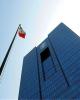 هدف اصلی تحریمهای جدید آمریکا از دید مقام سابق خزانهداری