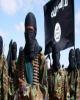 داعش چقدر ثروت دارد؟