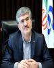 پیام تبریک سهمانی به مناسبت روز بازگشایی مدارس و دانشگاهها