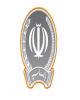 اختصاص 65 درصدی تسهیلات بانک سپه به واحدهای تولیدی