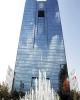 تحریم جدید علیه بانک مرکزی، آثار اقتصادی ندارد