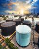 جهش بیش از ۱ درصدی قیمت نفت با بازگشت نگرانیها از تولید سعودی