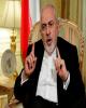 ظریف : اگر آرامکو مورد هدف ایران بود قابل بازسازی نبود