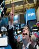 سرمایهگذاران روی رشد سهام مانند دوره کلینتون حساب باز کردهاند