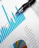 کاهش ۸.۶۶ درصدی ارزش کل معاملات بورس