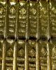 مکث طلا در برابر گرانی دلار