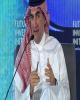 رئیس جدید هیأت مدیره شرکت نفتی آرامکو عربستان تعیین شد