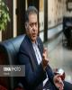 طرحهای بانک مهر ایران برای جذب منابع قرضالحسنه
