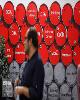 خبرهای خوش در حوزه پتروشیمی ایران