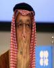 خالد الفالح از ریاست آرامکو برکنار شد