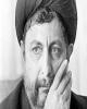 در «مصیر» چهارم بررسی می شود: اقتصاد و محرومیتزدایی در اندیشهی امام موسی صدر/ دکتر عادل پیغامی مهمان «مصیر» چهارم می شود