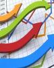 رشد پارامترهای معاملاتی بورس