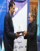 انعقادتفاهمنامه تامین مالی تعاونیهای مسکن توسط بانک توسعه تعاون