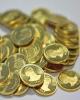 قیمت سکه بهار آزادی طرح جدید ۴ میلیون و ۱۳۰هزارتومان ثابت ماند