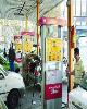 شرفی، نماینده مجلس: افزایش قیمت و سهمیهبندی بنزین در سال جاری منتفی است