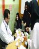 کتاب تعرفه ها در شورای عالی بیمه سلامت بازنگری می شود