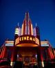 فروش سینما در آمریکا ۴ درصد کاهش یافت/ چشم انتظار بازار بینالملل