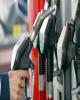 اعلام آخرین تغییرات سهمیه بنزین خودروها