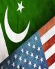 باج ۶۹۹ میلیون دلاری آمریکا به پاکستان در ازای سکوت