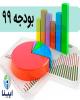 جزییات مصوبات بودجهای کمیسیون تلفیق مجلس
